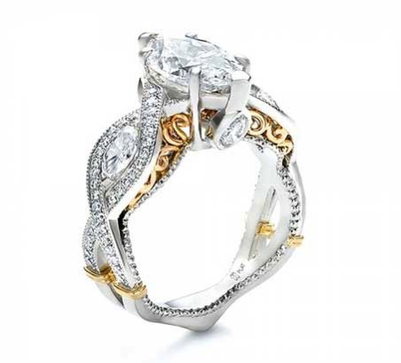 Mercedes jewelry intangible can become tangible custom engagement rings junglespirit Images