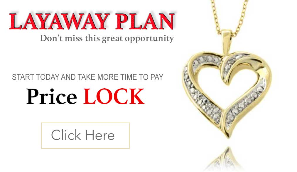 Jewelry layaway plans online style guru fashion glitz for Jared jewelry lexington ky